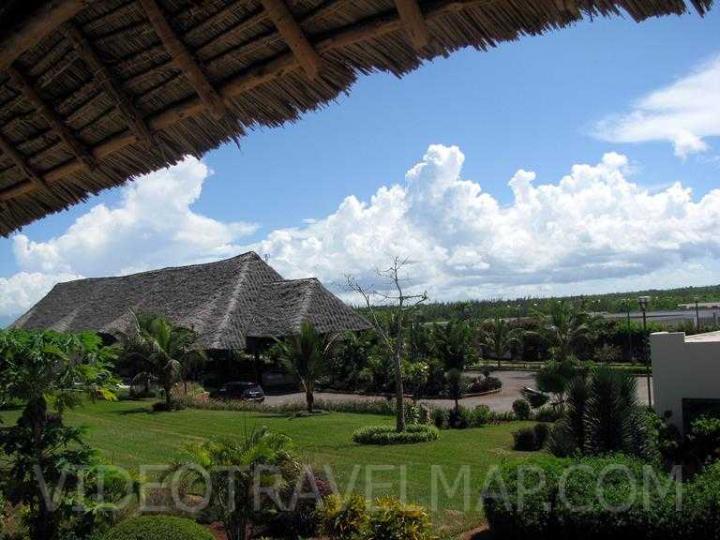 Zanzibar-2012-42
