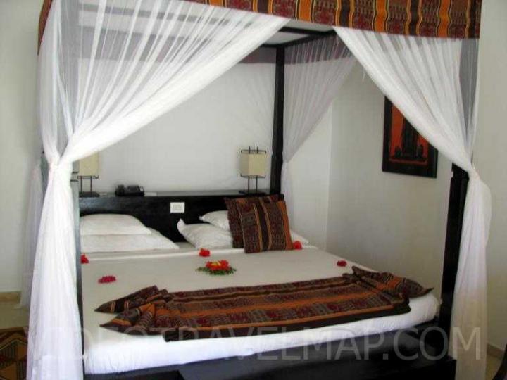 Zanzibar-2012-43