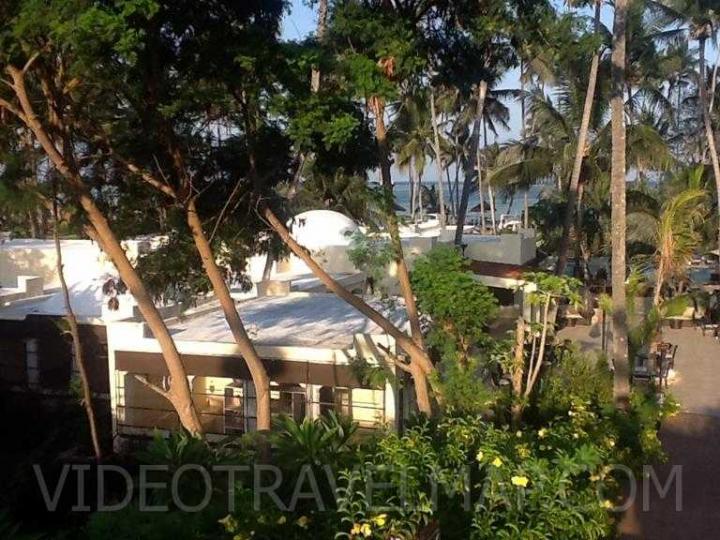 Zanzibar-2012-5
