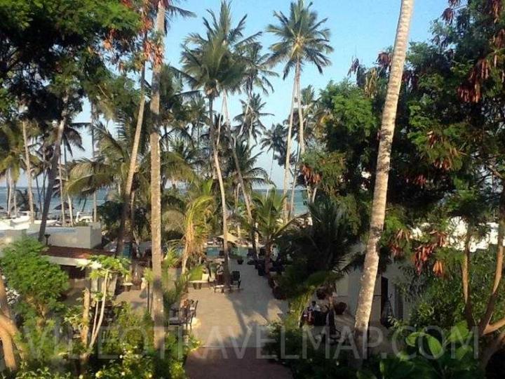 Zanzibar-2012-6