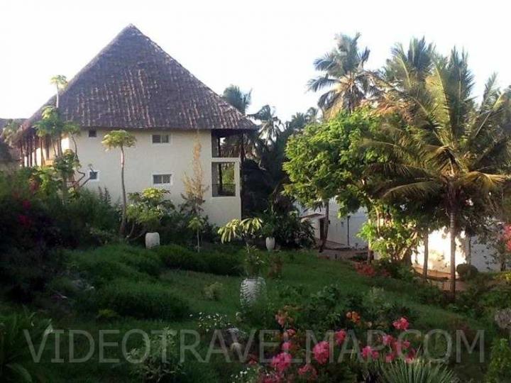 Zanzibar-2012-7
