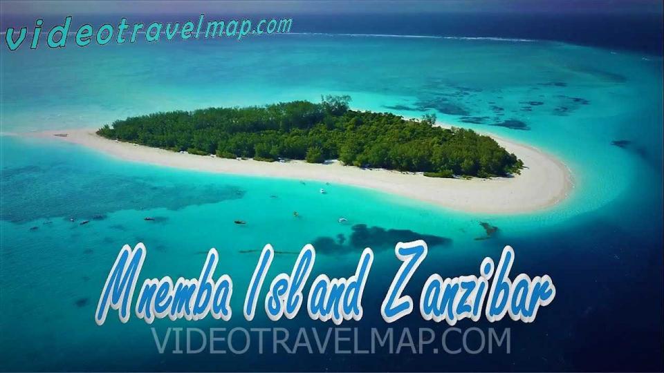 zanzibar-mnemba-island