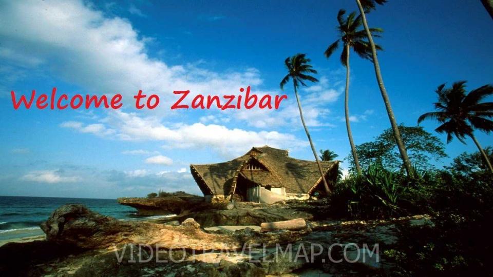 zanzibar-road-tour